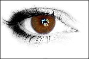 seen-seer-seeing