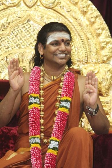 Nithyananda_Swamiji
